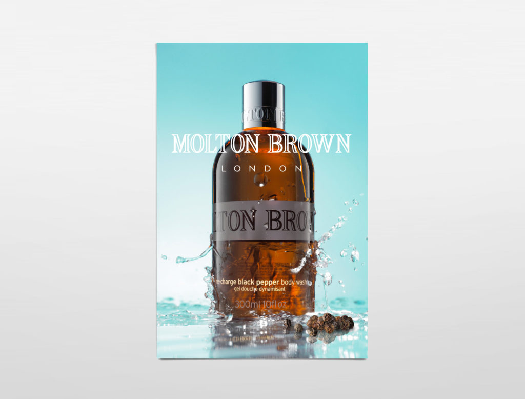 Image-Scroll_Molton-Brown-3