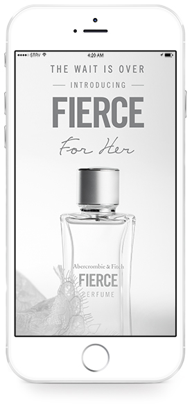 iPhone-AnF-Summer-Fragrance-1